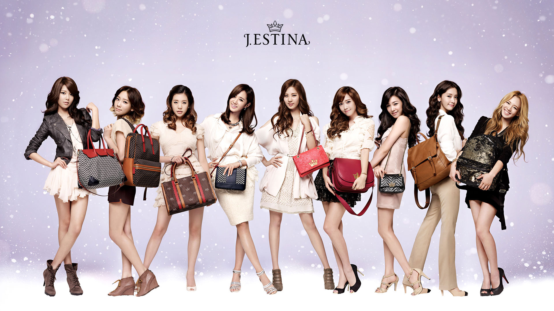 snsd girls generation - photo #8